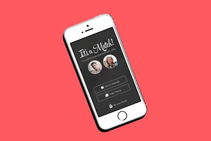 Tinder Select : la version secrète de l'application réservée aux gens riches et beaux - http://www.leshommesmodernes.com/tinder-select-version-secrete-de-lapplication-reservee-aux-gens-riches-beaux/