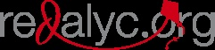 Sistema de Información Científica Redalyc  http://www.redalyc.org