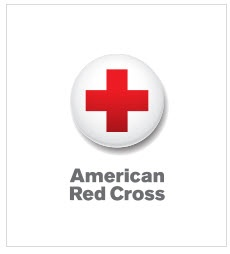 Did you know the American Red Cross offers junior Lifeguarding courses? Babysitter's Training courses? First Aid/CPR/AED classes?  Find your local Red Cross Chapter to see how you can receive training! http://www.redcross.org/find-your-local-chapter