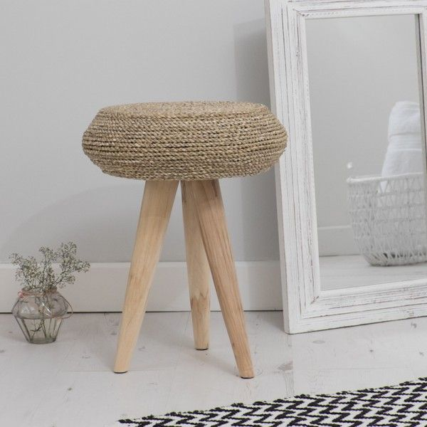 Beautiful and unique range of chairs and stools for any part of the home. Wooden & 36 best Interior Furniture images on Pinterest   Bedroom chair ... islam-shia.org