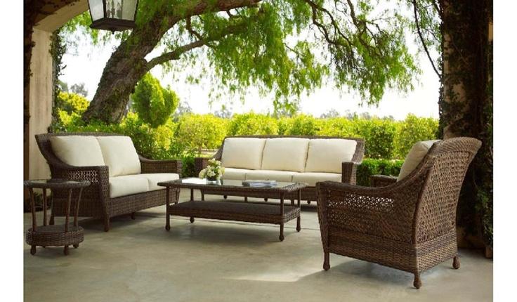 brown_jordan_veranda1, fireplace and patio store