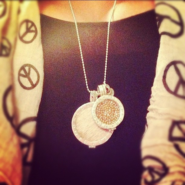 #mimoneda - #webstagram
