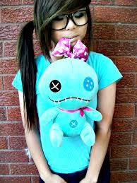 Image result for cute disney stitch wallpaper