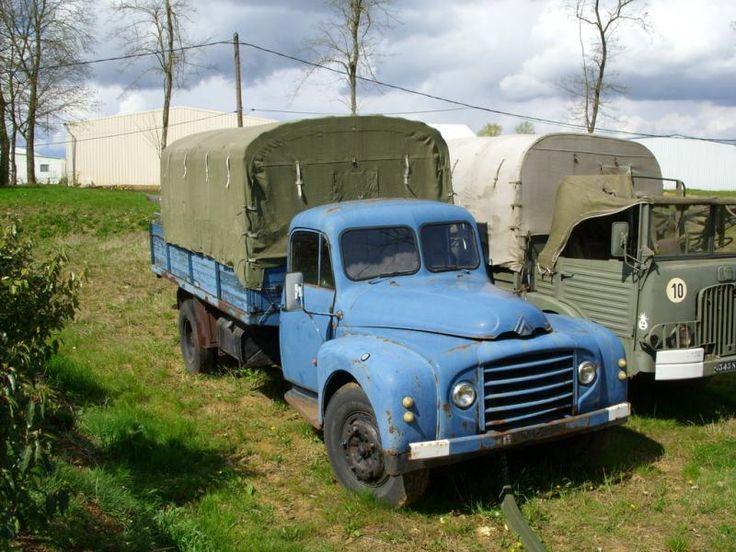 les 1474 meilleures images du tableau camion sur pinterest camions boire et voitures anciennes. Black Bedroom Furniture Sets. Home Design Ideas