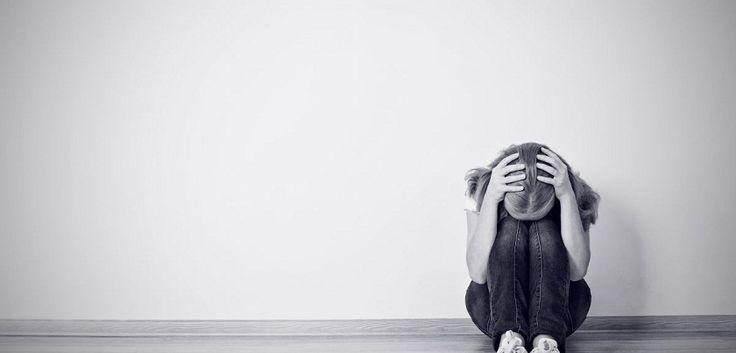Sejarah Perkembangan Kesehatan Mental dan Mental yang Sehat