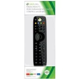 Xbox 360 Media Remote - #Xbox360 #Xbox360accessories #Xbox360games -   Control your console entertainment with one, easy-to-use device. The new Xbox 360 Media Remote controls the Xbox 360 Dashboard, DVD and CD playback, and media playback through Xbo