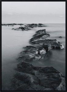 Plakat  Sea  - różne rozmiary