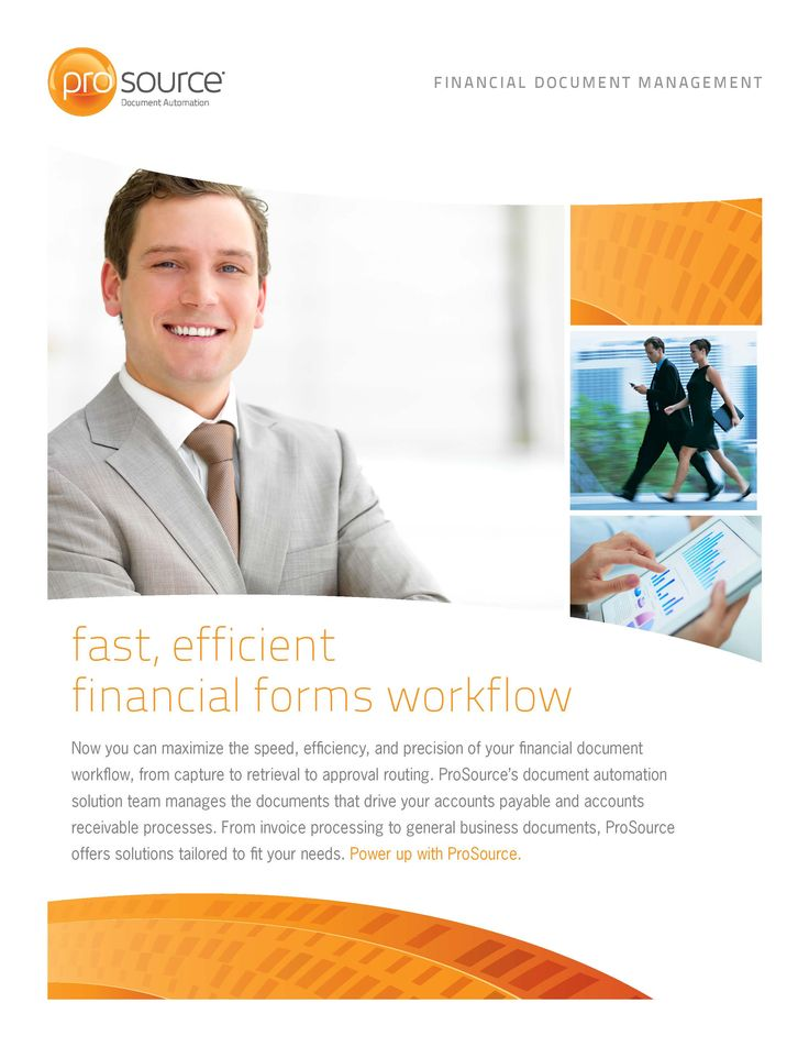 Financial #Document #Management Overview  http://bit.ly/docautofinancial