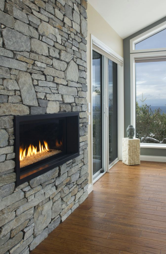 How To Update Your Fireplace 5 Easy Ideas Faux Stone