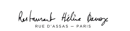 Hélène darroze. Go tuesday-saturday for lunch. CHoose the plateau dejeuner for under 30euros. Get crazy good tapas size dishes, get full and enjoy! 1 star michelin restaurant.