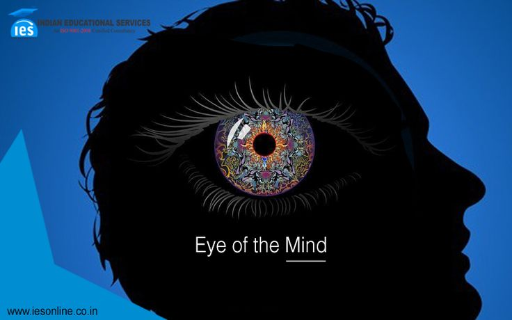 #Learning is the #eye of the #mind! If you stop learning, you stop living!