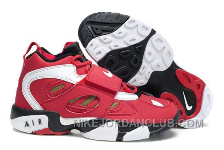 http://www.nikejordanclub.com/discount-2014-new-discount-nike-air-diamond-turf-2-mens-shoes-for-sale-red-white-black-abamm.html DISCOUNT 2014 NEW DISCOUNT NIKE AIR DIAMOND TURF 2 MENS SHOES FOR SALE RED WHITE BLACK ABAMM Only $93.00 , Free Shipping!
