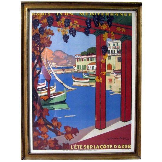 104 best Art Deco Posters images on Pinterest | Art deco posters ...