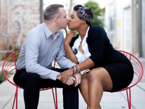 interracial dating sites in canada Canada interracial dating and matchmaking site for canada interracial singles and personals find your love in canada now.