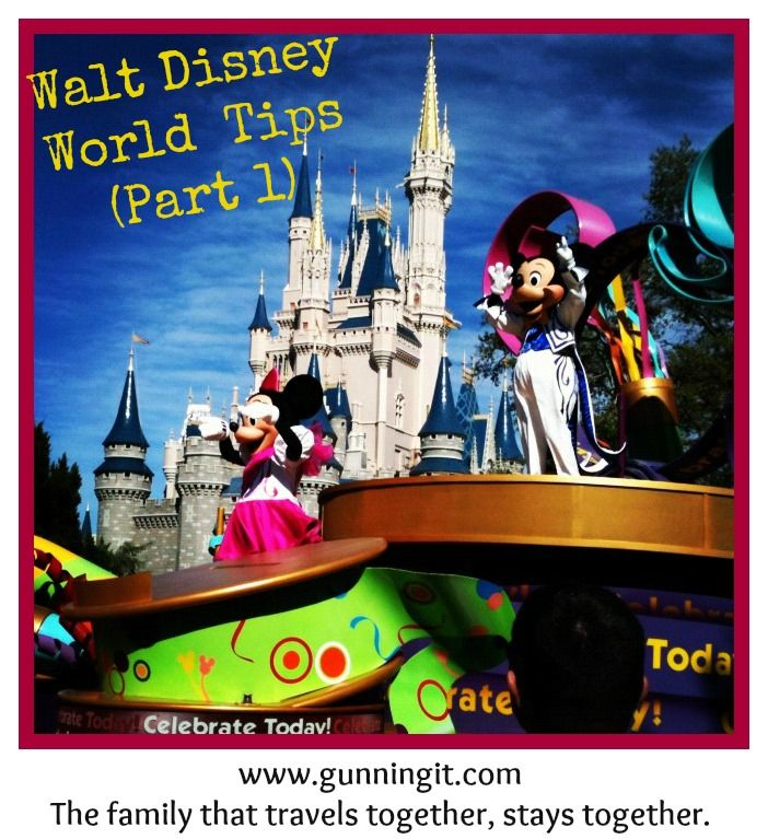 descriptive essay on walt disney world [tags: bob iger, disney parks, walt disney world] better essays 889 words | (25 pages) | preview the disney world and i share a home - i was born in puerto rico .