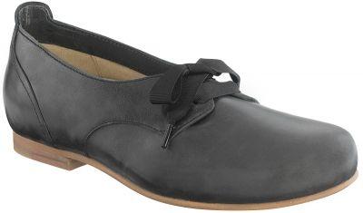 Schuhe von BIRKENSTOCK, Footprints, Birkis, TATAMI, Papillio, ALPRO, OCKENFELS, Betula | Perugia 40 | normal | Schuhe – Clogs – Sandalen – S...