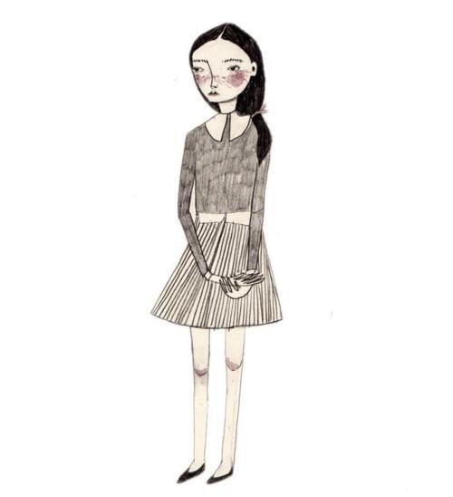 : Illustrations Enfant, Illustrations Inspiration, Drawings Art, Posts, Art 3, Unknown Artists, Whimsical Artworks, Artists Expressions, Artists Soul