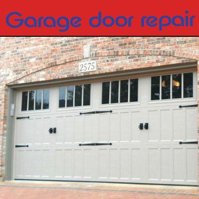 Best 20 garage door lock ideas on pinterest garage door for Garage door repair noblesville