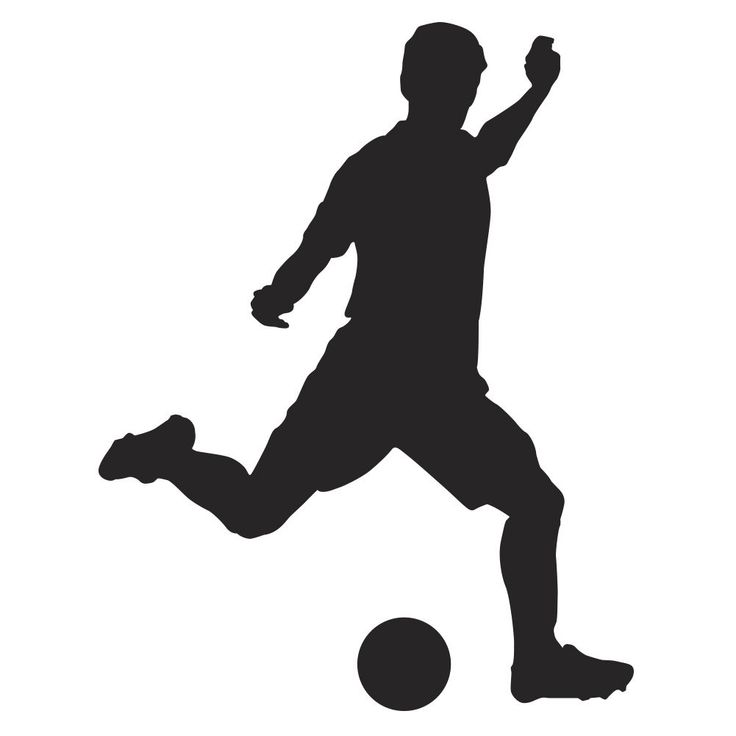 58 best soccer images on pinterest | soccer players, sports and
