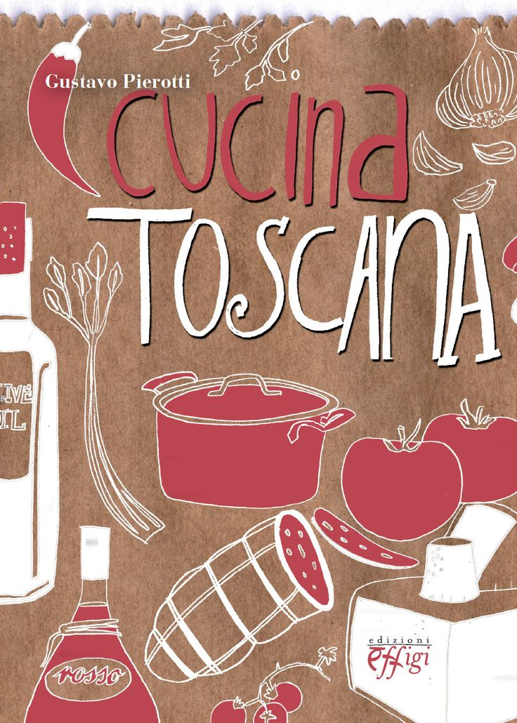 Campionati italiani di cucina: la Toscana leader assoluta http://www.agi.it/regioni/toscana/2017/02/22/news/campionati_italiani_di_cucina_la_toscana_leader_assoluta-1520743/