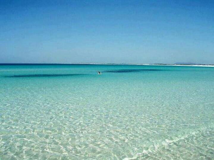 Praia grande,arraial RJ
