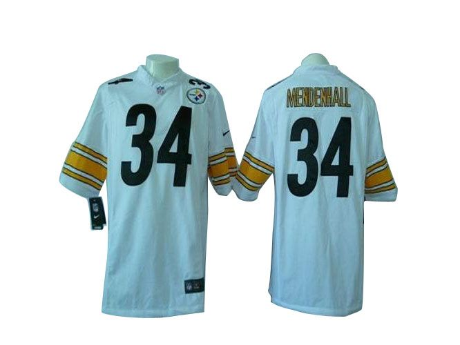 cheap NFL Jacksonville Jaguars Posluszny Paul College Penn State jerseys