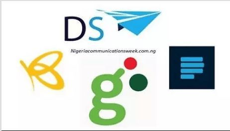 4 Nigerian Startups to Benefit from Google Launchpad Accelerator Program Whatever your vision his, all you have to do is design a plan for it and implement it because you don't know who might be interested in helping you grow it. Well, 4 Nigerian startups have been selected by Google for collaboration and growth as reported by Nigeriacommunicationsweek. The 4 startups include Delivery Science, Gidi mobile, Flutterwave and Paystack. About the Start ups The 4 startups are: Delivery Science is…