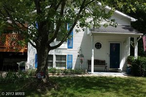 313 Seagull Drive Aberdeen Maryland Call or Text 443-360-0086 LOVELY 3 BEDROOM 2 BATH HOME. NEAT AS A PIN AND UPDATED THROUGHOUT! NICE DECK, GREAT YARD, SHED IN BACK REMAINS. FINISHED LOWER LEVEL. A MUST SEE!