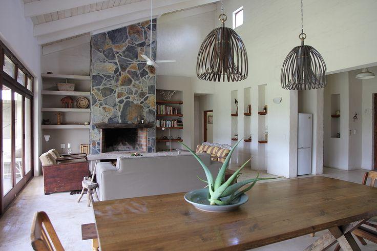 http://www.perfecthideaways.co.za/Details/Elephant-Hills?Itemid=