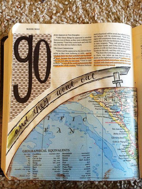how to find journals online