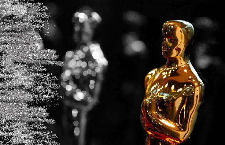 Y en un abrir y cerrar de ojos, la noche más importante de Hollywood llegó a su fin. ¿Te perdiste la ceremonia? ¡Tranquila! Te dejamos la lista de los ganadores de la entrega número 88 de los Premios Oscar.