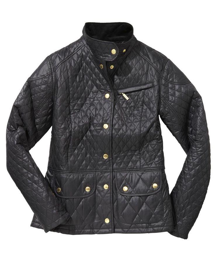 barbour outlet, barbour women jackets, fuschia barbour jacket