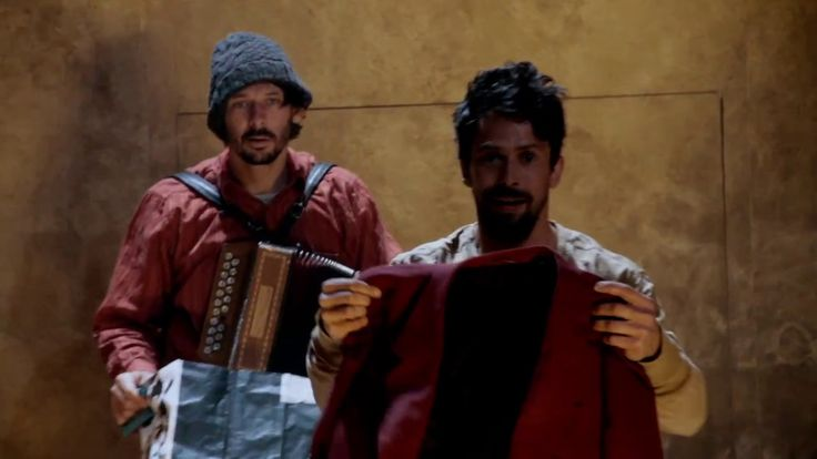 Baraka: σύγχρονο τσίρκο, μουσική, δραματουργία, σωματικό θέατρο, εναέρια και επίγεια ακροβατική.  Σε -πολύ- λίγες μέρες στην Ελευσίνα. Μείνετε συντονισμένοι!  Σε συμπαραγωγή με το Γαλλικό Ινστιτούτο Αθηνών - - - Baraka: modern circus performance, music, dramaturgy, physical theatre, aerial and terrestrial acrobatics. In -very- few days in Eleusis. Stay tuned!  A co-production of Eleusis 2021 and the French Institute of Athens.  #Baraka #circus #cabaret #Eleusis2021 #EUphoria #ECoC2021 #IFAgr