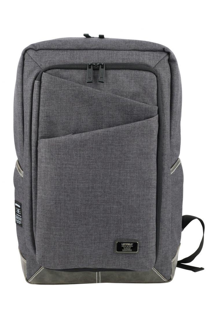 Laptop bags korea - Latest Korean Fashion Backpacks For Men Casual Canvas Laptop Backpacks Large Square School Book