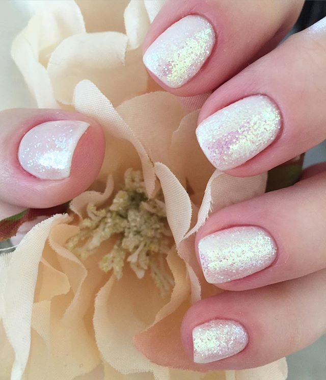 best 25 jamberry wedding nails ideas on pinterest white lace nails lace wedding nails and. Black Bedroom Furniture Sets. Home Design Ideas