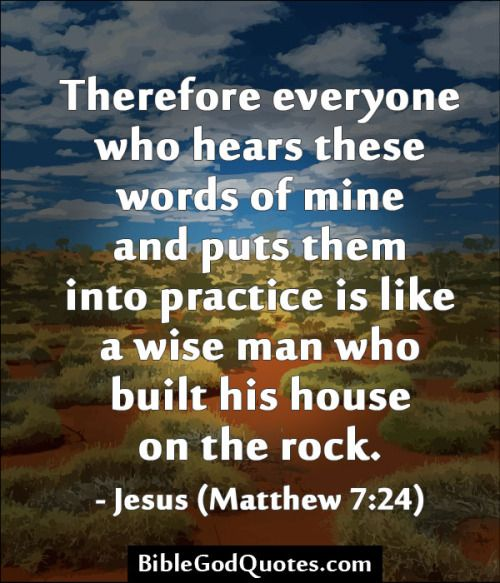 Image result for words of wisdom from Jesus