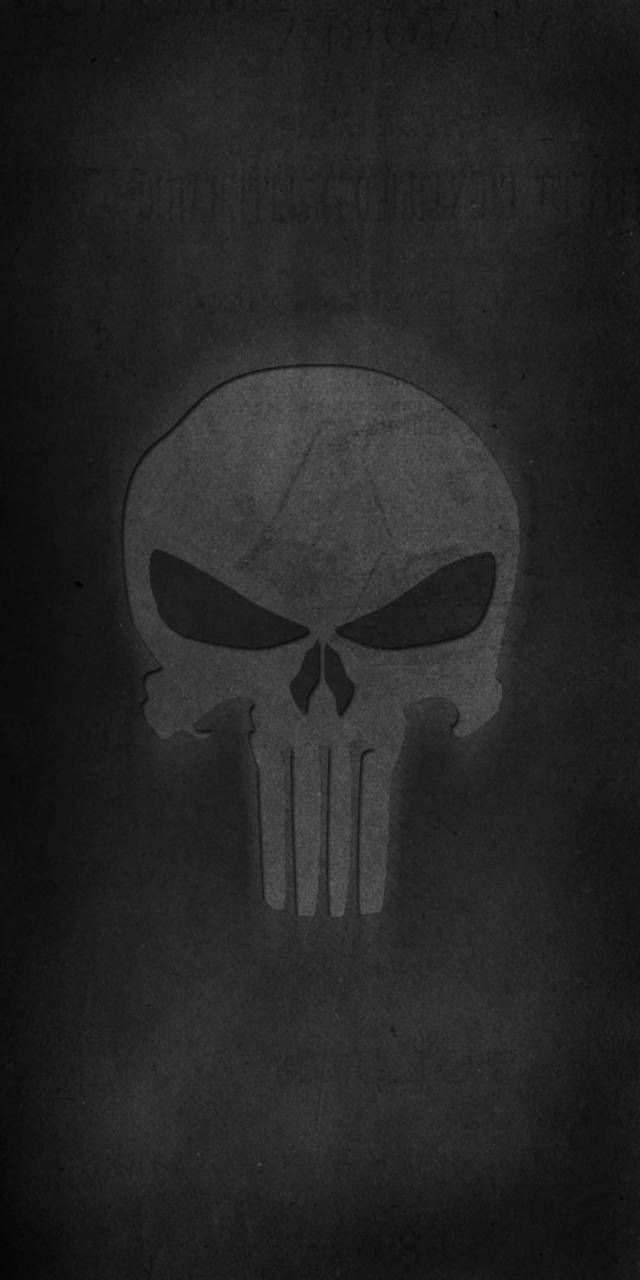 Download Punisher Wallpaper By Jmbarr710 6e Free On Zedge Now Browse Millions Of Popular Law Wallpapers And Ringto Punisher Artwork Punisher Art Punisher