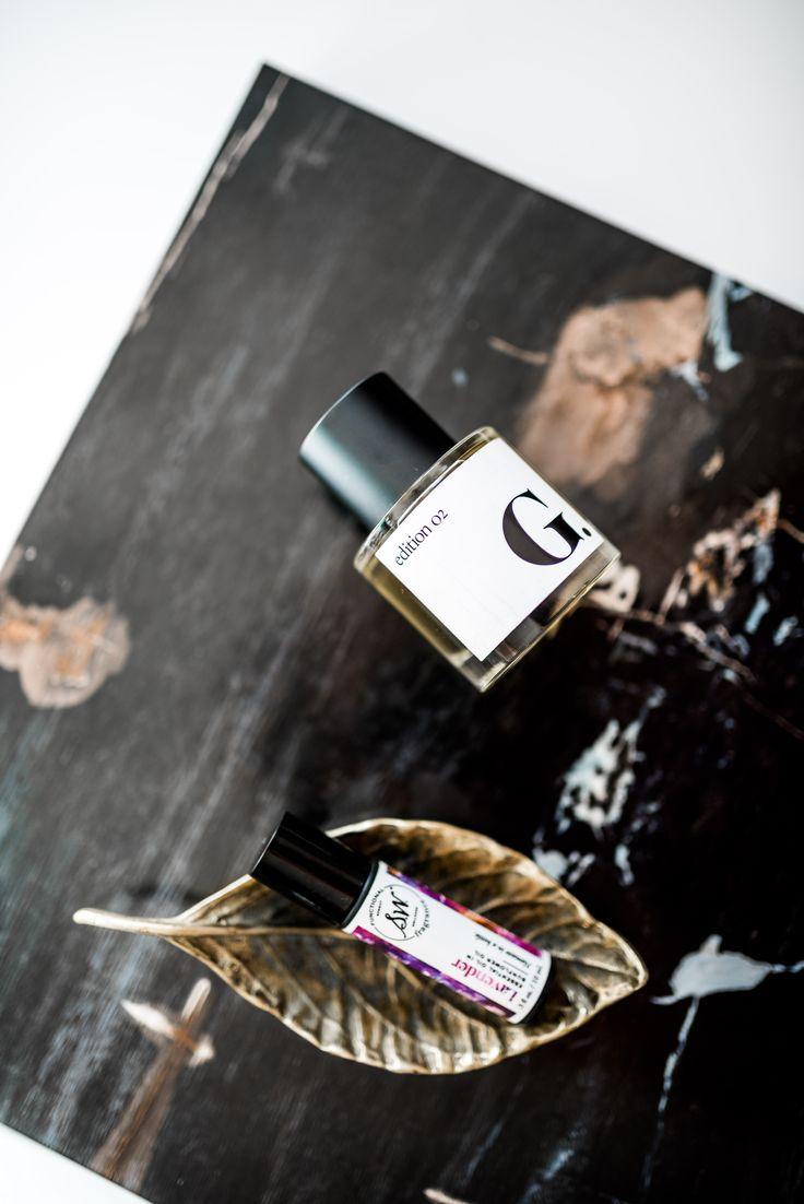 8 Best Clean Fragrances Brands