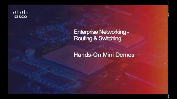 Cisco Multigigabit Ethernet (NBase-T)