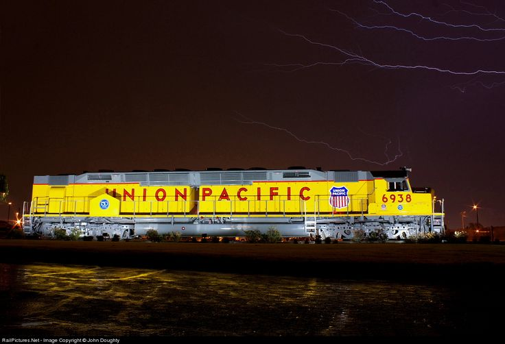 17 Best Images About Union Pacific Trains On Pinterest