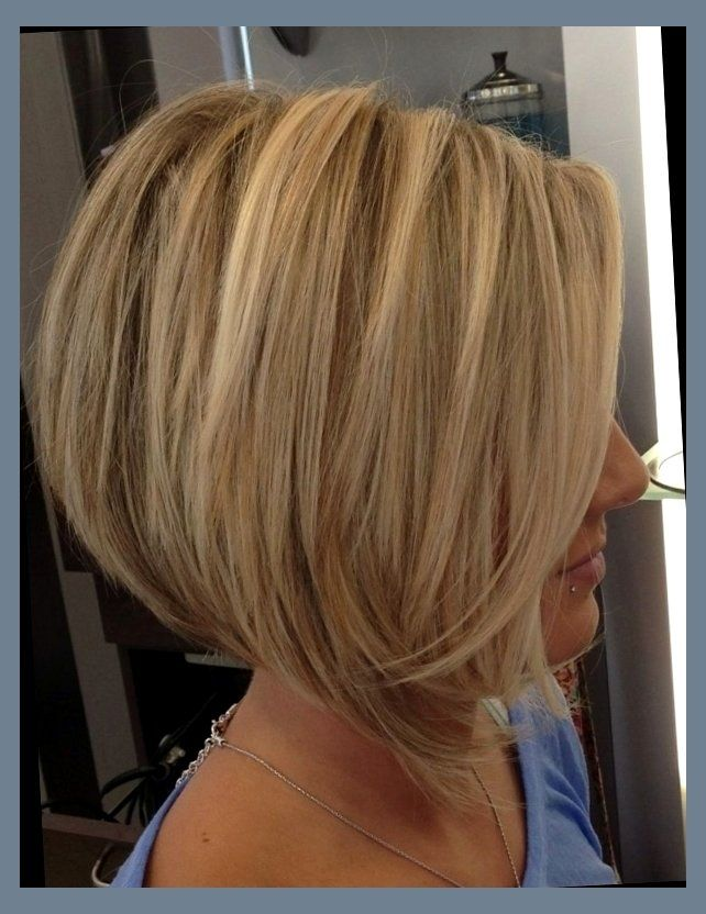 16 Angled Bob Hairstyles You Should Not Miss Hairstyles Weekly Angled Bob Haircut Pictures