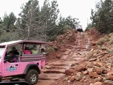 Sun City West Az >> 17 Best images about Jeep trails & off roading. on Pinterest | Alabama, Bumble bees and The rock