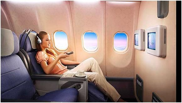 Book Business Class Tickets Cheap to any destination across the Globe. Search for low fares & the cheapest days to fly to get the best flight deal