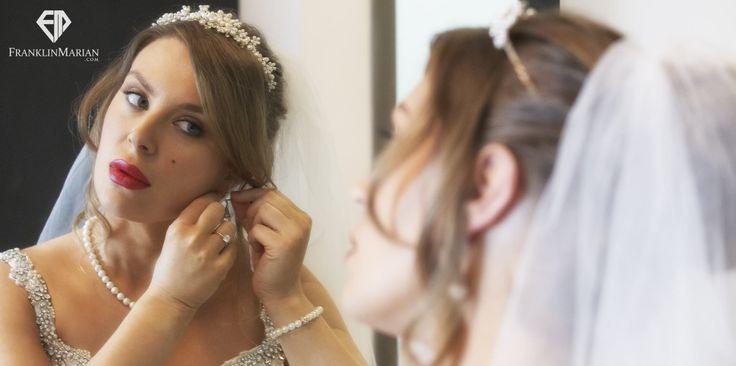 Melbourne_Wedding_Photography_Chennai_Natalie-4