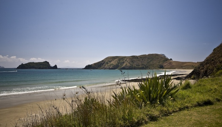 special place - opito bay