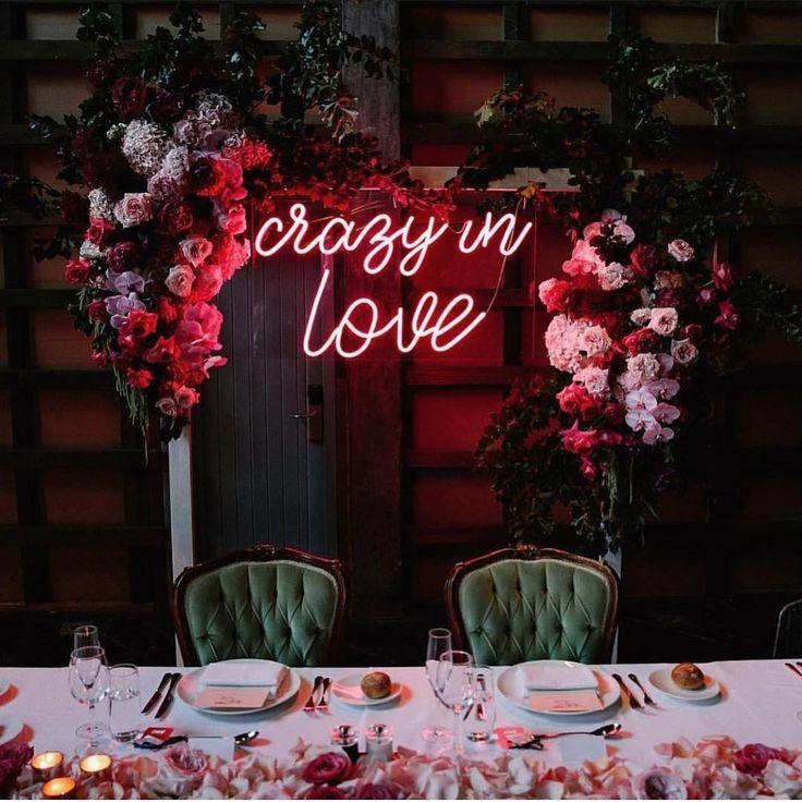 Diese Hochzeitstrends für 2019 sollten Sie auf keinen Fall verpassen!