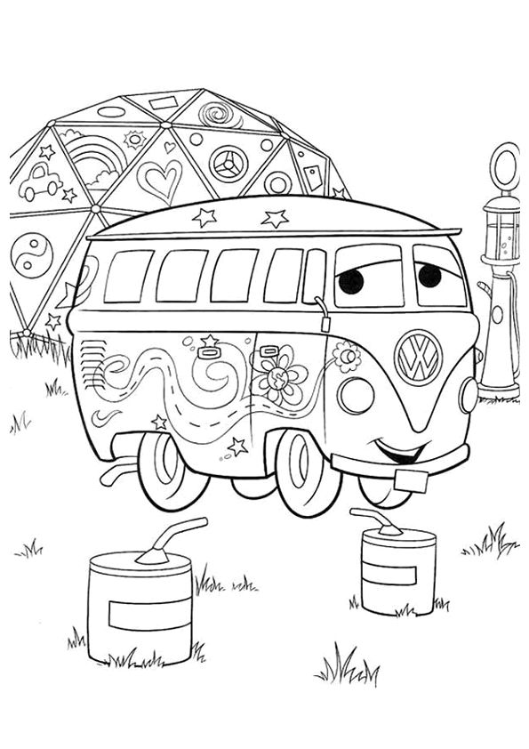 cars coloring page coloring pages cars friends coloring pages cars hudson coloring pages