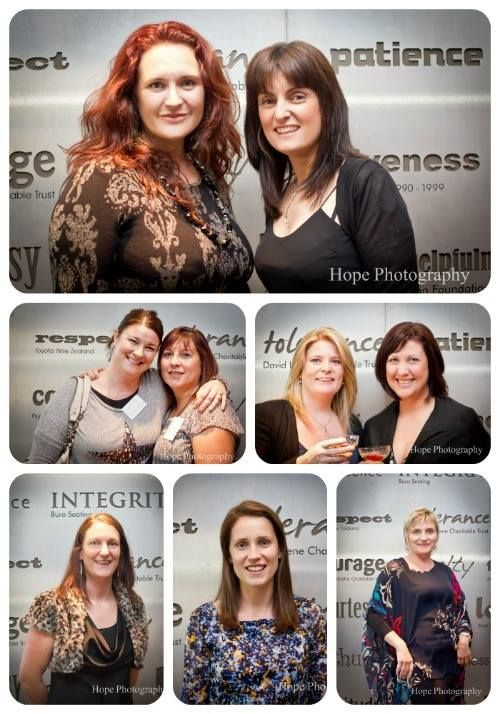 It's so exciting to meet so many amazing women in business lately...  (Some more pics from our Networking event).  Tag yourself in the pic and add a comment with your business link.
