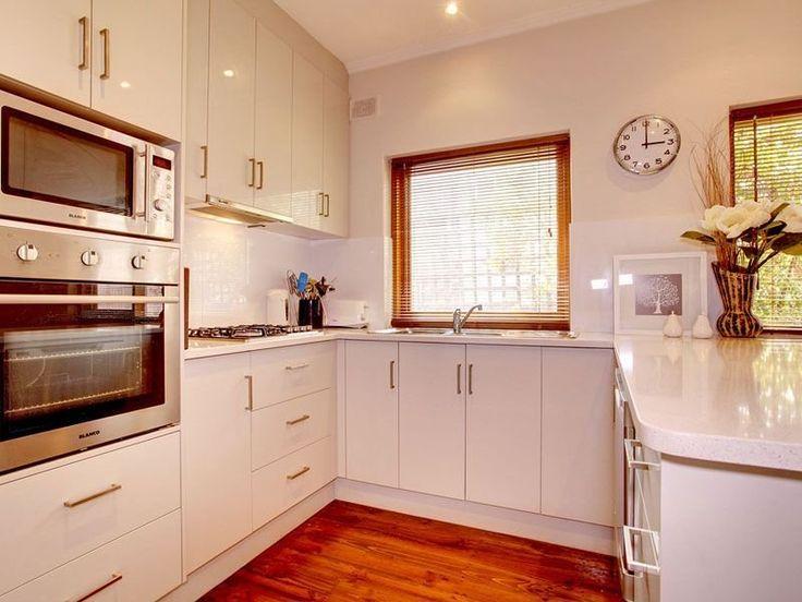 Photo Gallery On Website Geddes Kitchens