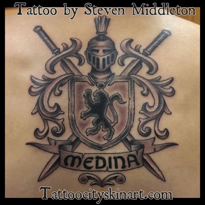 15 best images about tattoo idea on pinterest tribal for Family motto tattoos
